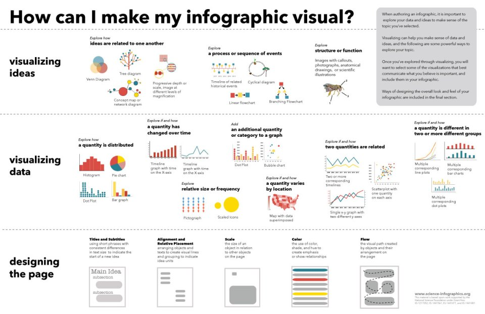 infographic_visual_6