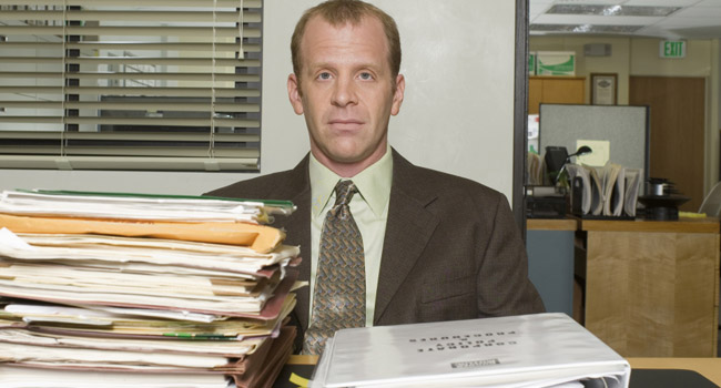 Toby-The-Office