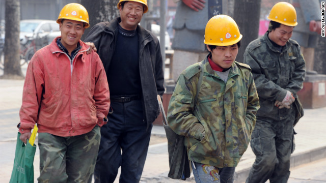 120914070300-china-migrant-workers-story-top