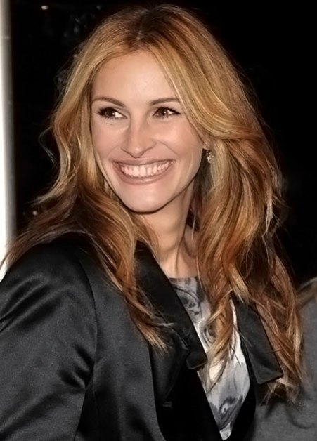 d881047d4b4 How Julia Roberts Defeated Her Fear Of Public Speaking