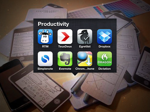 These Free Apps Will Make You More Productive