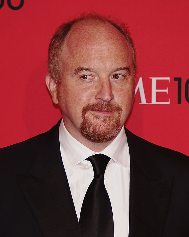 757f1bedea How to Build Your Own Empire: 3 Tips from Louis C.K.