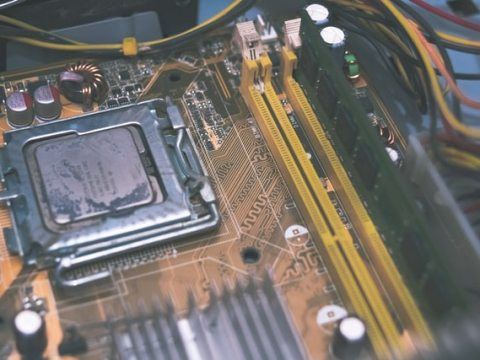 Mini-Workstation HP Z2 Mini G4 im Test