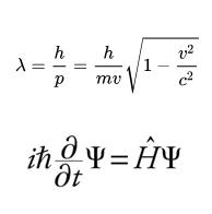 Axiomatic Field Theory