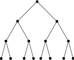 rooted_binary_tree