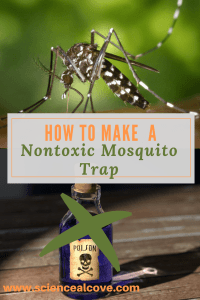 How to Make a Non-toxic Mosquito Trap-https://sciencealcove.com/2014/07/make-non-toxic-mosquito-trap/