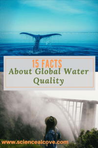 15 Facts about Global Water Quality-http://sciencealcove.com/2014/08/15-facts-global-water-quality/