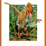 Dinosaurs and the Evolution of Feathers