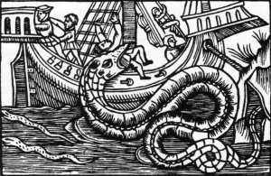 http://upload.wikimedia.org/wikipedia/commons/8/86/Sea_serpent.jpg