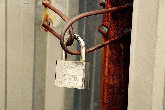 Science Alcove Privacy Policy