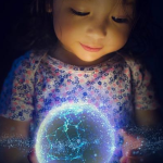 21 Online and Subscription Resources to Get Your Child into Science