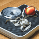 Science of Weight Loss is a Journey