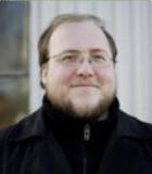 """Florian Freistetter, Autor von """"Astrodicticum simplex"""""""
