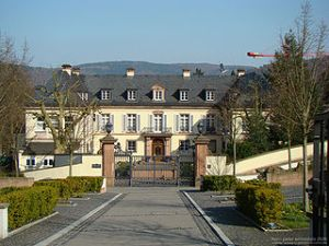 villa-bosch