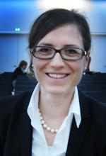Sandra Duwe
