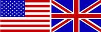 Flagge__Kombi_USA_UK_mittel