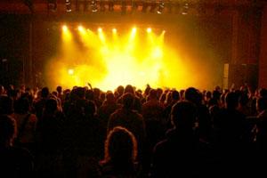 Was kommt beim Publikum an? - Psychologie hilft bei der Frage aller Fragen. (Foto: C.Erbel/pixelio