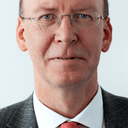 Jens Rehländer, Kommunikator der VolkswagenStiftung, hat Wissenschaftskommunikation als Thema erkannt.