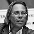 Anreger und Querdenker: Prof. Harald Welzer