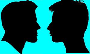 Ein Wunschtraum: Mehr Psychologie für die Wissenschaftskommunikation - Denn auf die Köpfe kommt es an.