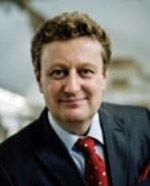Prof. Wolfgang M. Heckl