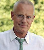Mitinitiator der Leitlinien: Franz Ossing.