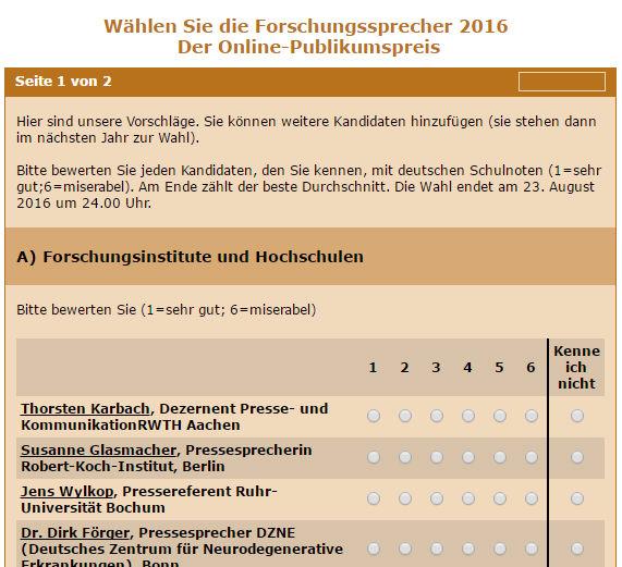 Fragebogen16