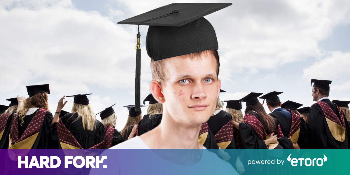2 more universities enter blockchain education with specialized online courses - Science and Tech News