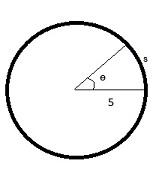 Problem 2.8.7