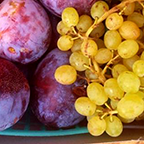 Explore What You Eat – Hands-on Science at the Farmer's Markets