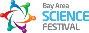 Bay Area Science Festival