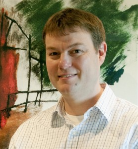 Dr. Matt Francis