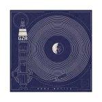 GZA - Dark Matter album