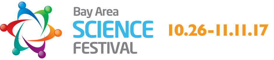 Bay Area Science Festival 2017