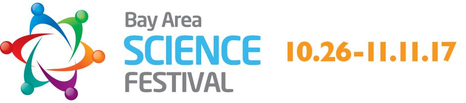 Bay Area Science Festival 2017