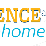 Science at Cal at Home