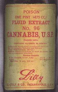 Cannabis cannabinoids and cancer  the evidence so far