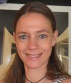 Michaela Frye