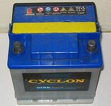 How car batteries work is now understood
