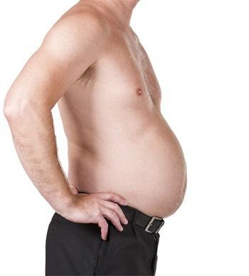 Breakthrough in regulating fat metabolism