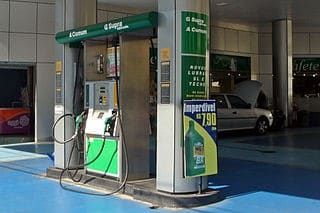 USDA Study Shows Significant Greenhouse Gas Benefits of Ethanol Compared with Gasoline