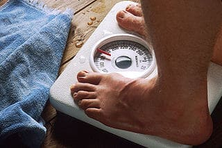 Gut microbe to blame in anorexia, bulimia?