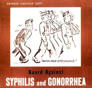 syph_soldiers