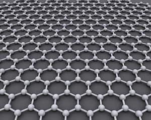 Scientists grow a new challenger to graphene