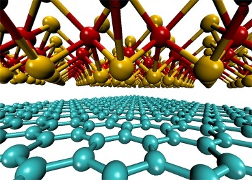 Solar power heads in a new direction: thinner
