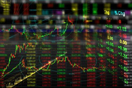 Psychology Influences Markets