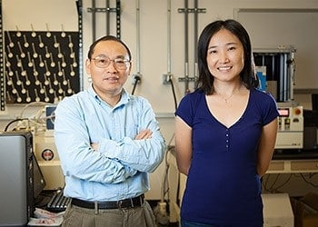 Research Creates New Opportunities from Waste Heat