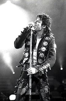 Michael Jackson drug discovery may aid development of new anesthetics