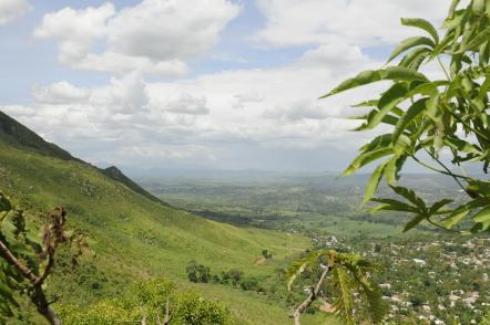 malawi-scenic_lg