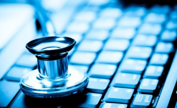UCSF First U.S. Medical School to Offer Credit For Wikipedia Articles